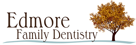 Edmore Family Dentistry